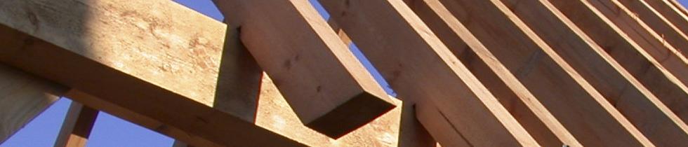 schnittholz bauholz lautenschlager dach und holzbau. Black Bedroom Furniture Sets. Home Design Ideas
